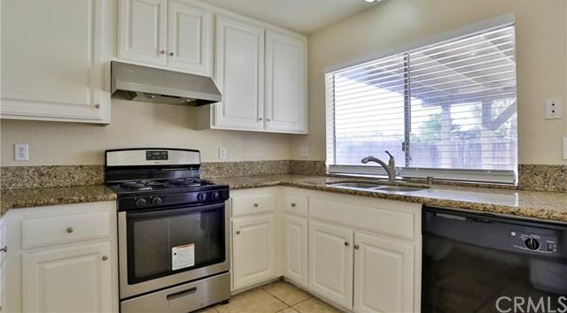 Closed   25245 Brodiaea Avenue Moreno Valley, CA 92553 7