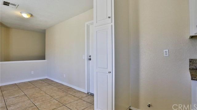 Closed   25245 Brodiaea Avenue Moreno Valley, CA 92553 9