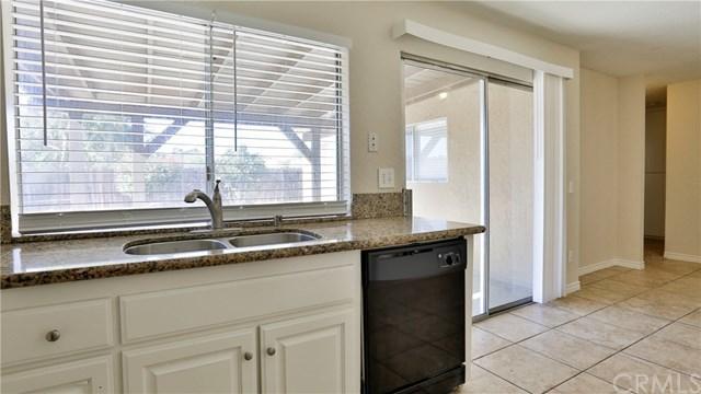 Closed   25245 Brodiaea Avenue Moreno Valley, CA 92553 10