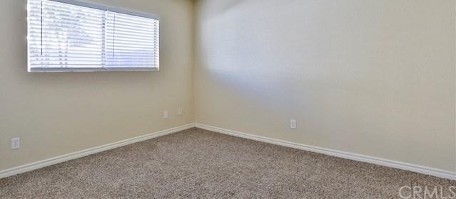 Closed   25245 Brodiaea Avenue Moreno Valley, CA 92553 12