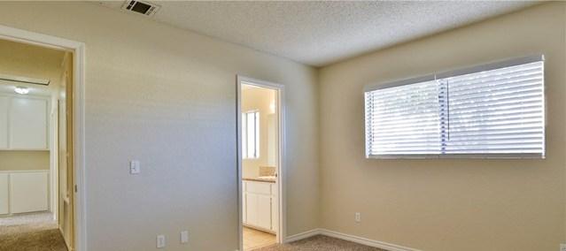 Closed   25245 Brodiaea Avenue Moreno Valley, CA 92553 13