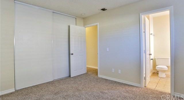 Closed   25245 Brodiaea Avenue Moreno Valley, CA 92553 14