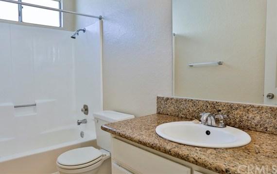 Closed   25245 Brodiaea Avenue Moreno Valley, CA 92553 18