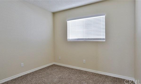 Closed   25245 Brodiaea Avenue Moreno Valley, CA 92553 19