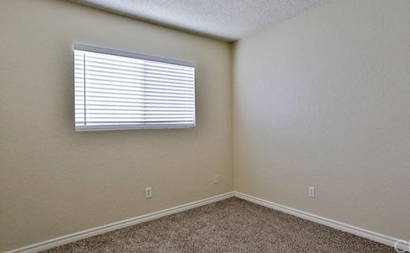 Closed   25245 Brodiaea Avenue Moreno Valley, CA 92553 21