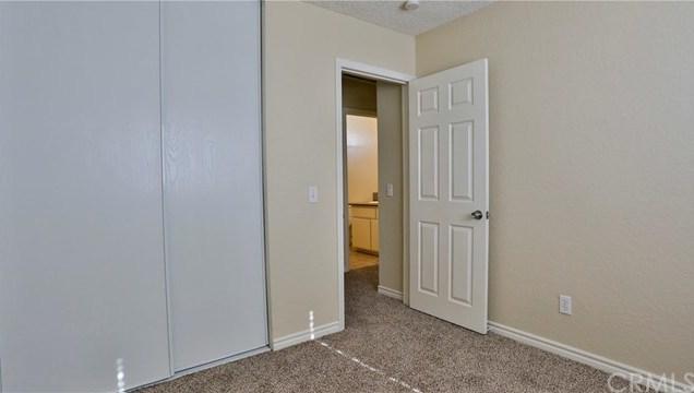 Closed   25245 Brodiaea Avenue Moreno Valley, CA 92553 22