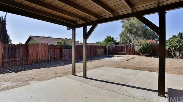 Closed   25245 Brodiaea Avenue Moreno Valley, CA 92553 23
