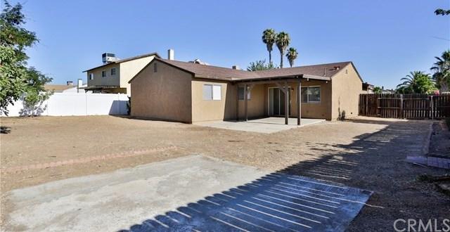Closed   25245 Brodiaea Avenue Moreno Valley, CA 92553 24
