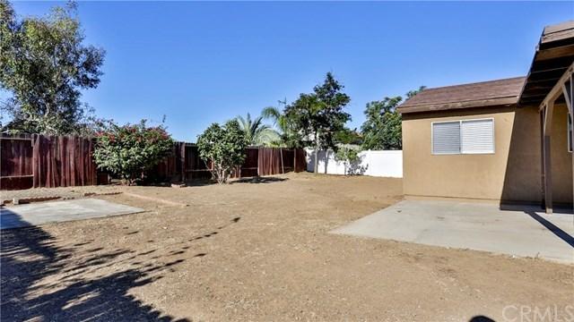 Closed   25245 Brodiaea Avenue Moreno Valley, CA 92553 25