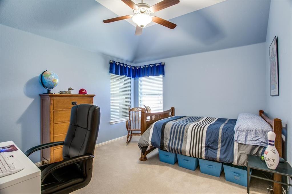 Active | 8833 Beartooth Drive Frisco, Texas 75036 20