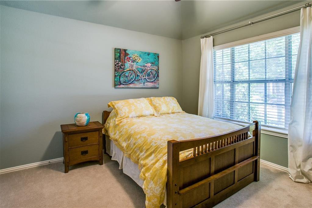 Active | 8833 Beartooth Drive Frisco, Texas 75036 21