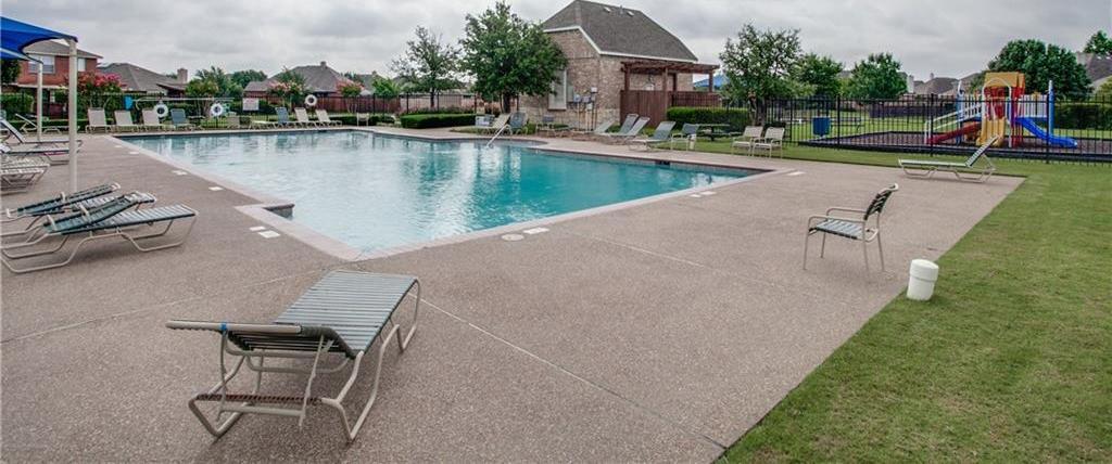 Active | 8833 Beartooth Drive Frisco, Texas 75036 28