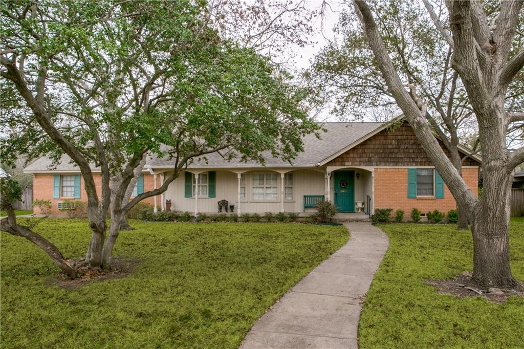 Sold Property | 11024 Snow White Drive Dallas, Texas 75229 0