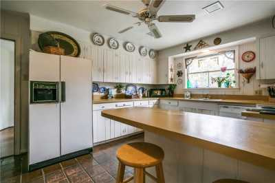 Sold Property | 11024 Snow White Drive Dallas, Texas 75229 10