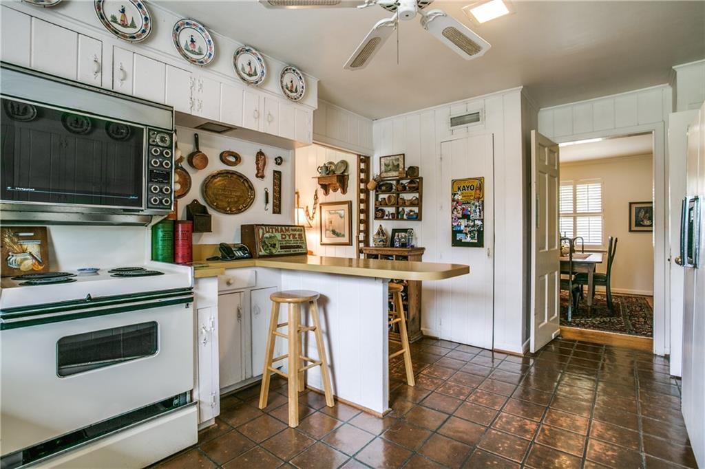 Sold Property | 11024 Snow White Drive Dallas, Texas 75229 11