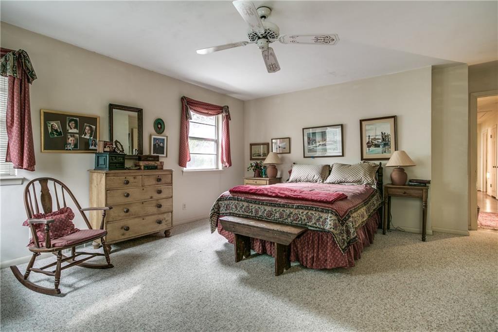 Sold Property | 11024 Snow White Drive Dallas, Texas 75229 15