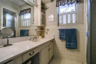Sold Property | 11024 Snow White Drive Dallas, Texas 75229 16