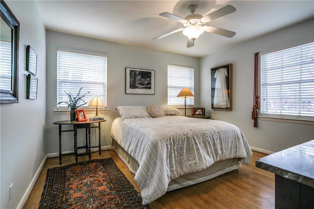 Sold Property | 11024 Snow White Drive Dallas, Texas 75229 17