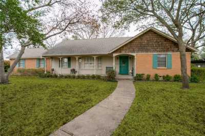 Sold Property | 11024 Snow White Drive Dallas, Texas 75229 1