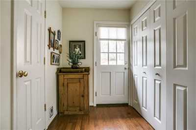 Sold Property | 11024 Snow White Drive Dallas, Texas 75229 19
