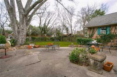 Sold Property | 11024 Snow White Drive Dallas, Texas 75229 20