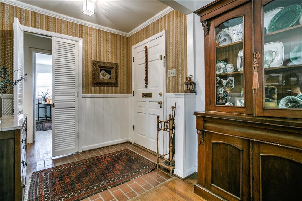 Sold Property | 11024 Snow White Drive Dallas, Texas 75229 2