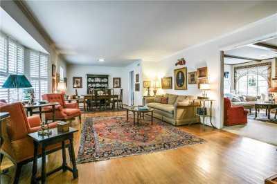 Sold Property | 11024 Snow White Drive Dallas, Texas 75229 3