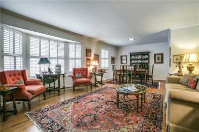 Sold Property | 11024 Snow White Drive Dallas, Texas 75229 4