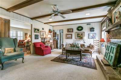 Sold Property | 11024 Snow White Drive Dallas, Texas 75229 7
