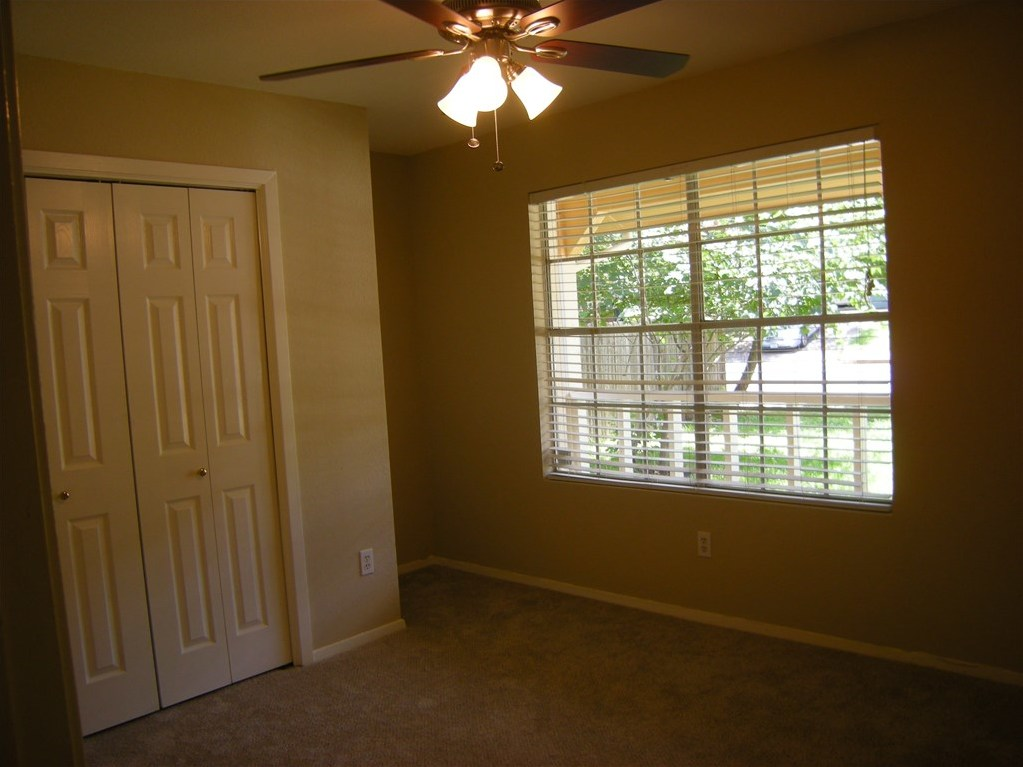 Leased | 2508 Sweet Clover Drive Austin, TX 78745 11