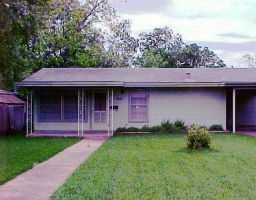 Sold Property | 1805 ULLRICH ave Austin, TX 78756 0