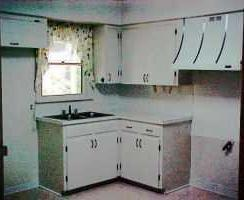 Sold Property | 1805 ULLRICH ave Austin, TX 78756 1