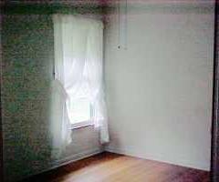 Sold Property | 1805 ULLRICH ave Austin, TX 78756 2