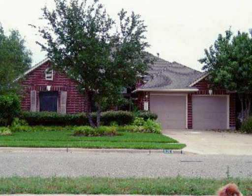 Sold Property | 1201 TIMBER BEND Drive Pflugerville, TX 78660 0