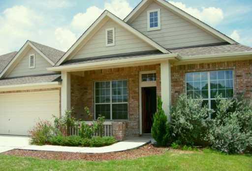 Sold Property | 6818 PONCHA PASS Austin, TX 78749 0