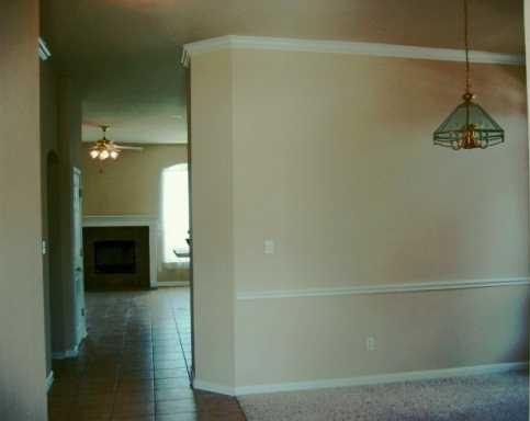 Sold Property | 6818 PONCHA PASS Austin, TX 78749 1
