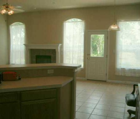 Sold Property | 6818 PONCHA PASS Austin, TX 78749 2