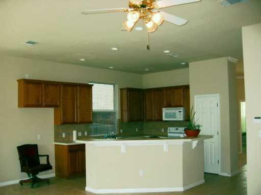Sold Property | 6818 PONCHA PASS Austin, TX 78749 3