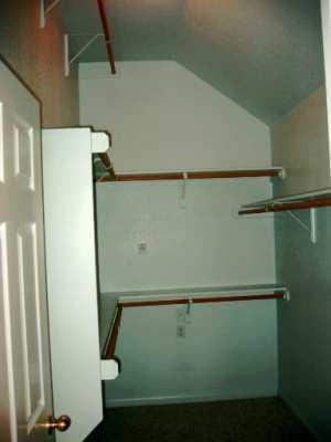 Sold Property | 6818 PONCHA PASS Austin, TX 78749 5