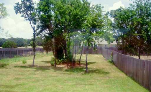 Sold Property | 6818 PONCHA PASS Austin, TX 78749 6