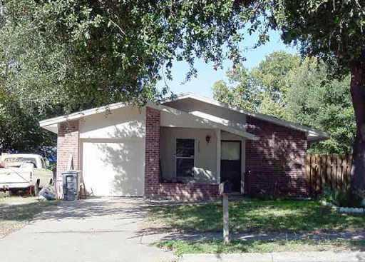 Sold Property | 5206 PEPPERTREE parkway Austin, TX 78744 0