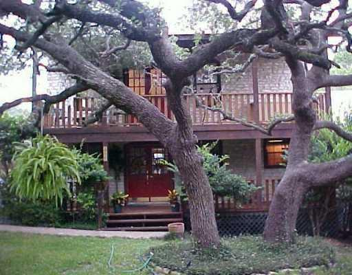 Sold Property | 8306 Appaloosa RUN Austin, TX 78737 0