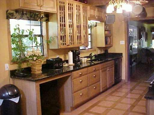 Sold Property | 8306 Appaloosa RUN Austin, TX 78737 1