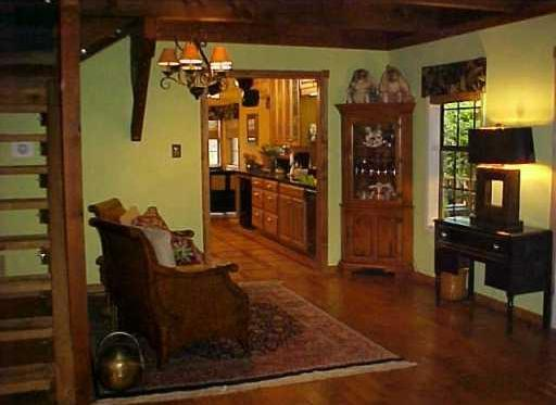 Sold Property | 8306 Appaloosa RUN Austin, TX 78737 3