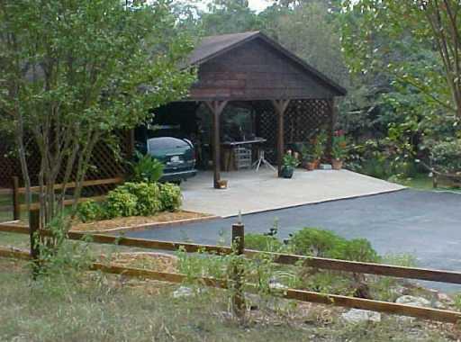 Sold Property | 8306 Appaloosa RUN Austin, TX 78737 5