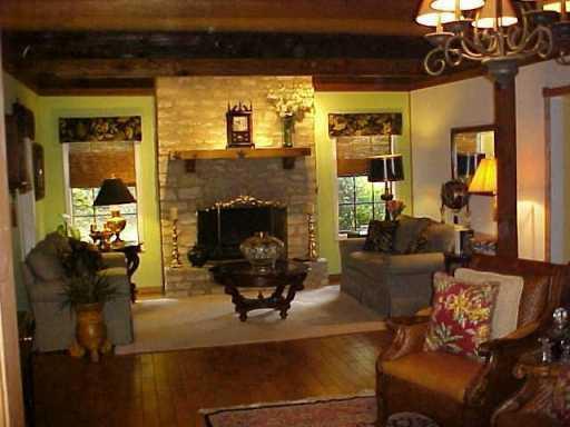 Sold Property | 8306 Appaloosa RUN Austin, TX 78737 7