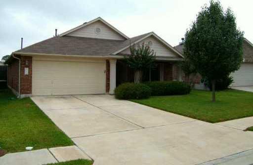 Sold Property | 2664 Gate RDG Austin, TX 78748 0