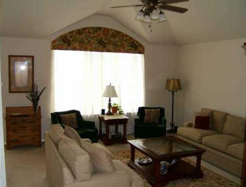 Sold Property | 2664 Gate RDG Austin, TX 78748 1