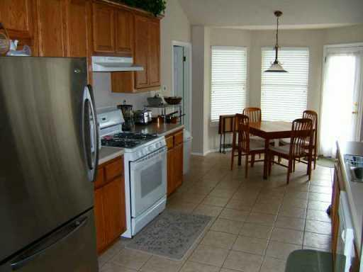 Sold Property | 2664 Gate RDG Austin, TX 78748 2
