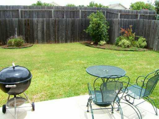 Sold Property | 2664 Gate RDG Austin, TX 78748 3